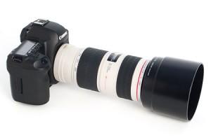 Canon 7d mk 2