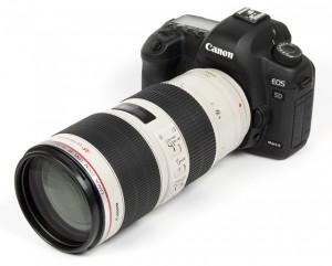 Canon 5d mk 2