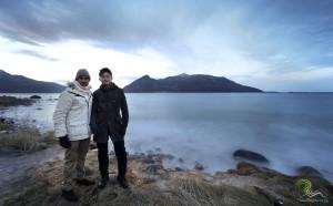 fjords tour
