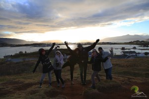 Enjoy the Arctic01