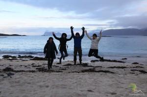 Enjoy the Arctic03