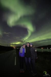 Enjoy the Arctic06