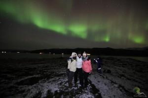 Enjoy the Arctic14