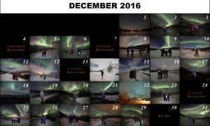 december-2016-calendar-template